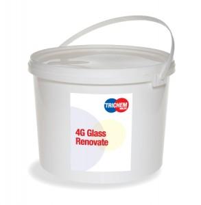 Trichem 4G Glass Renovate