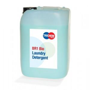 Trichem BR1 Bio Laundry Detergent