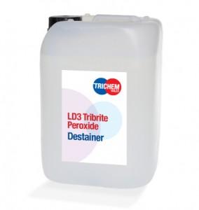 Trichem LD3 Destainer