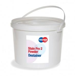 Trichem Stain Pro 2 Destainer